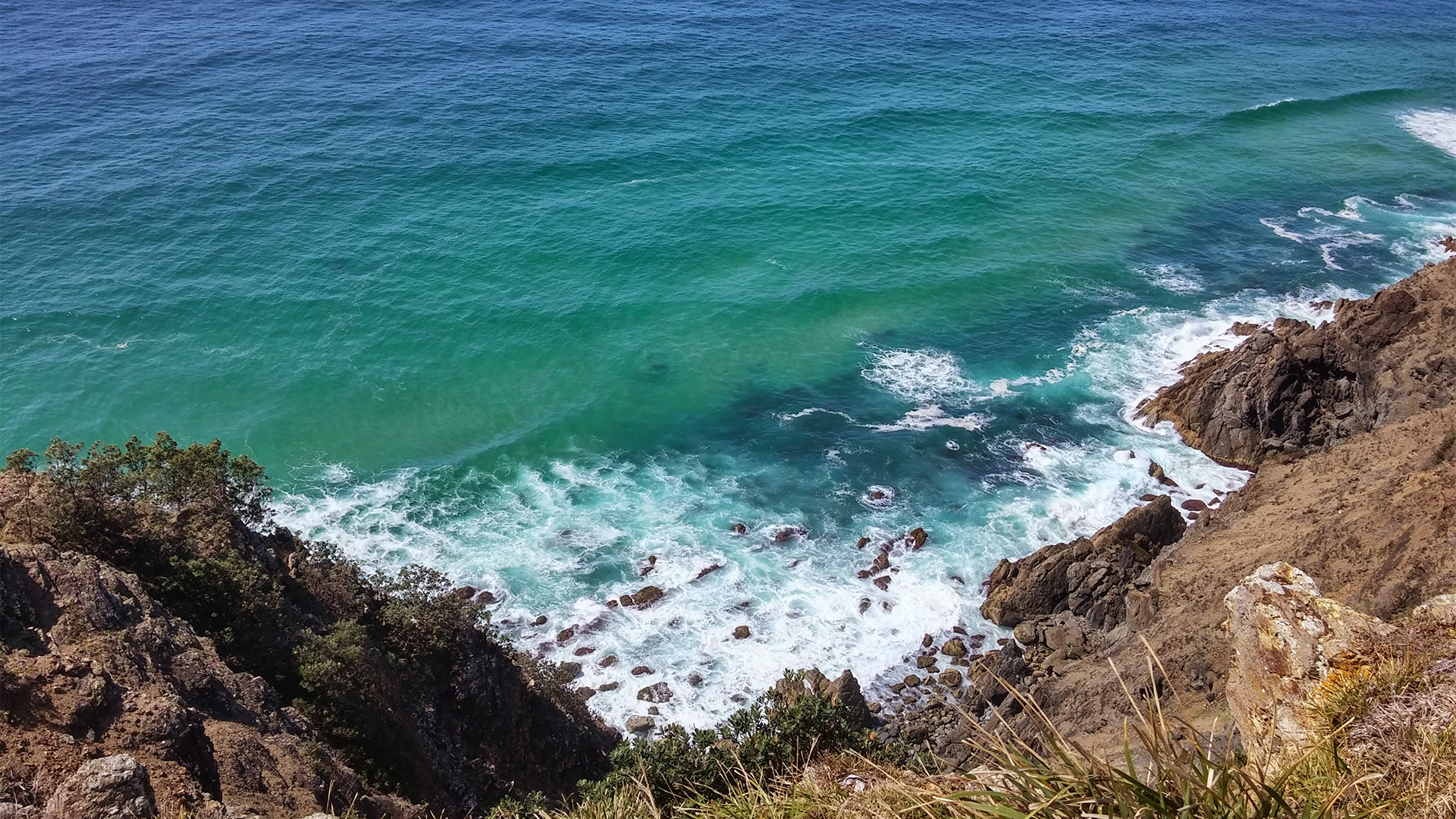 Plan Your Stay in Byron Bay