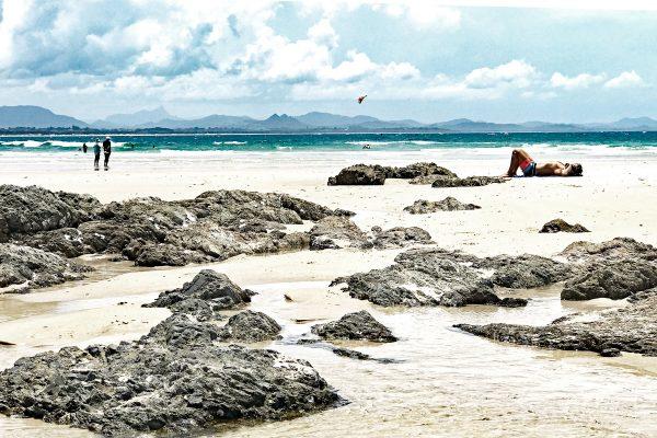 Beach_Sun_Bather_3000
