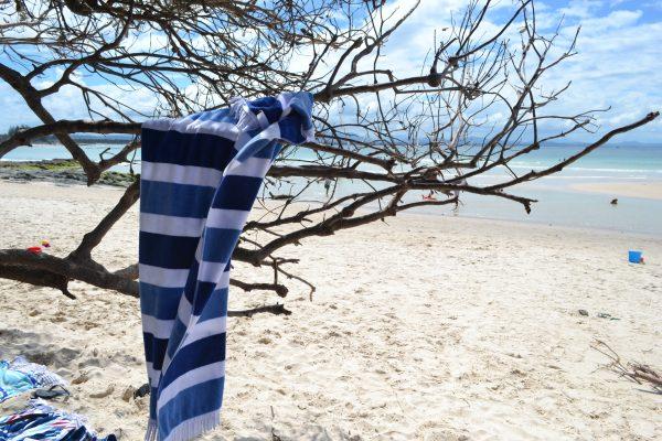 Beach_Towel